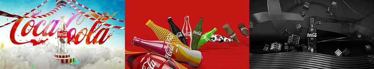 Coke2015_03