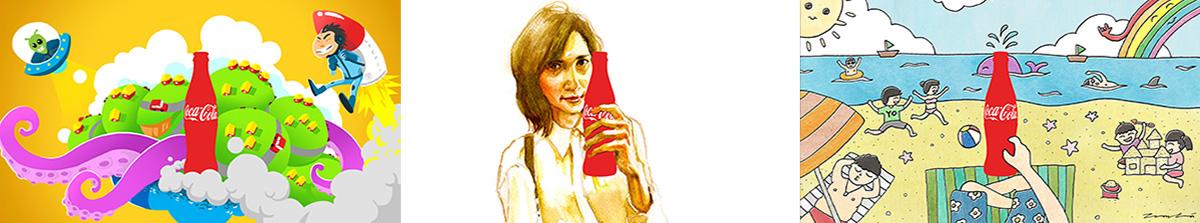 Coke2015_08