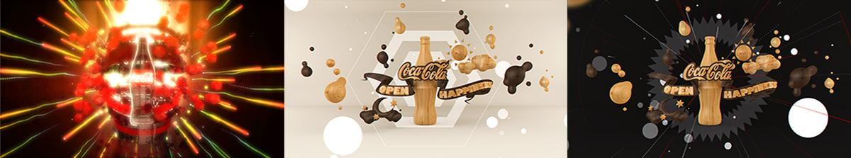 Coke2015_11