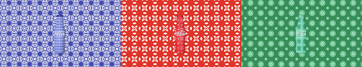 Coke2015_16