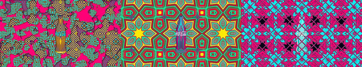 Coke2015_17