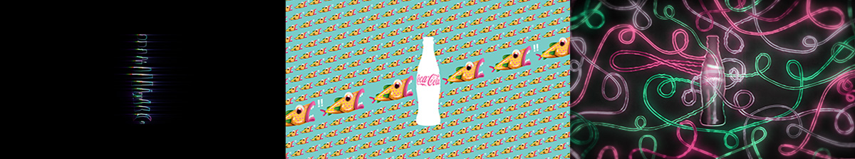 Coke2015_18