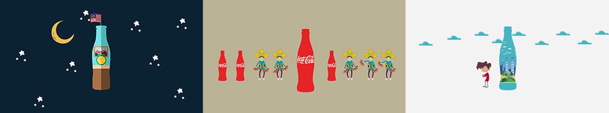 Coke2015_24