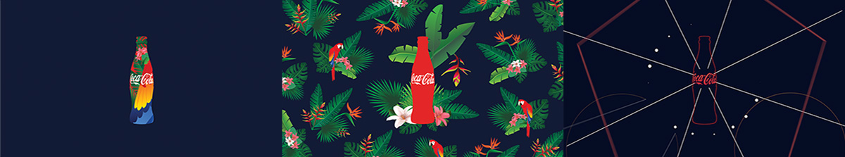 Coke2015_26
