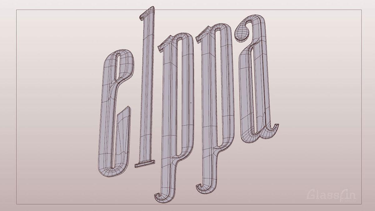 Elppa_07