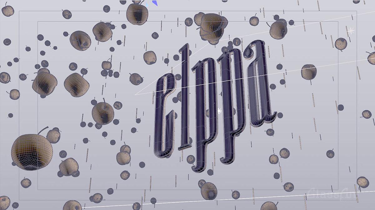 Elppa_08