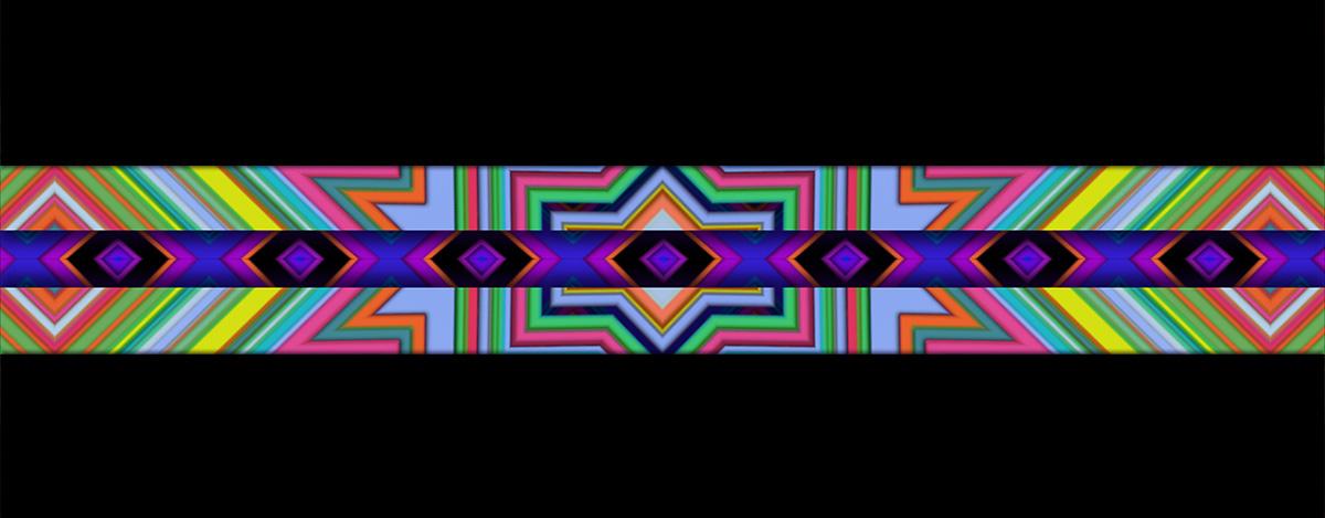 Hypnotic_03