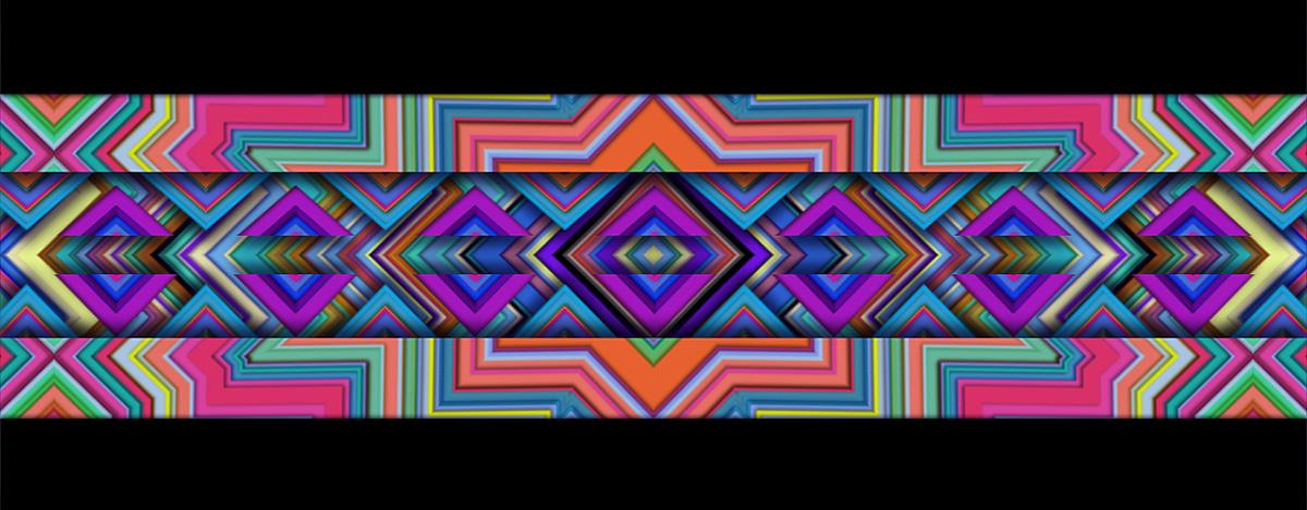 Hypnotic_04