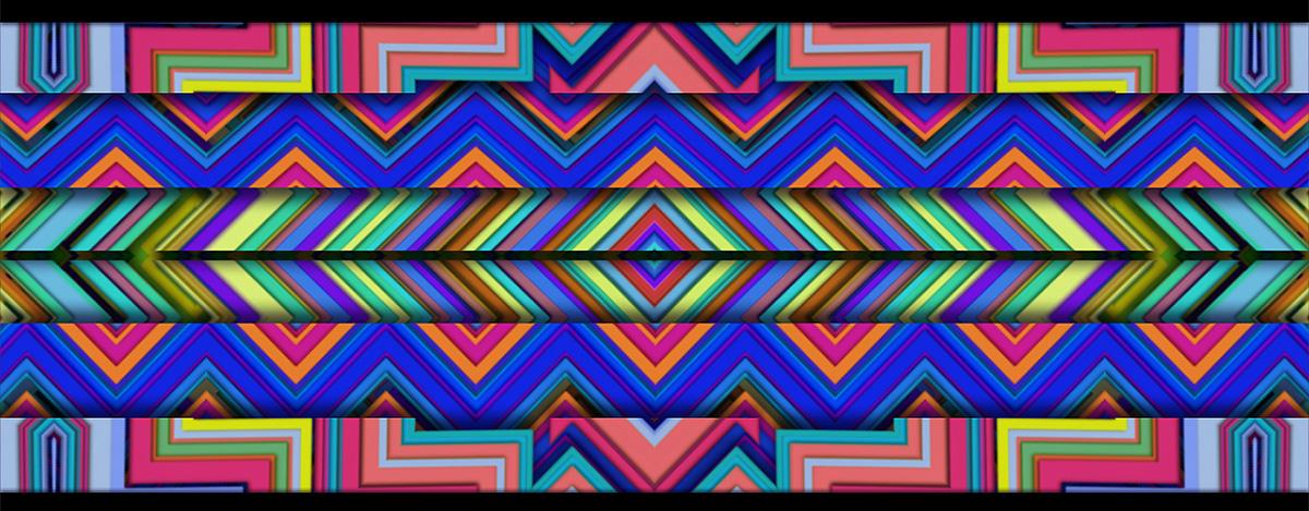 Hypnotic_05