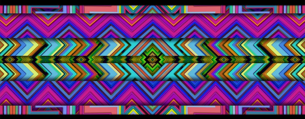 Hypnotic_06
