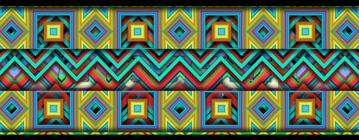 Hypnotic_07