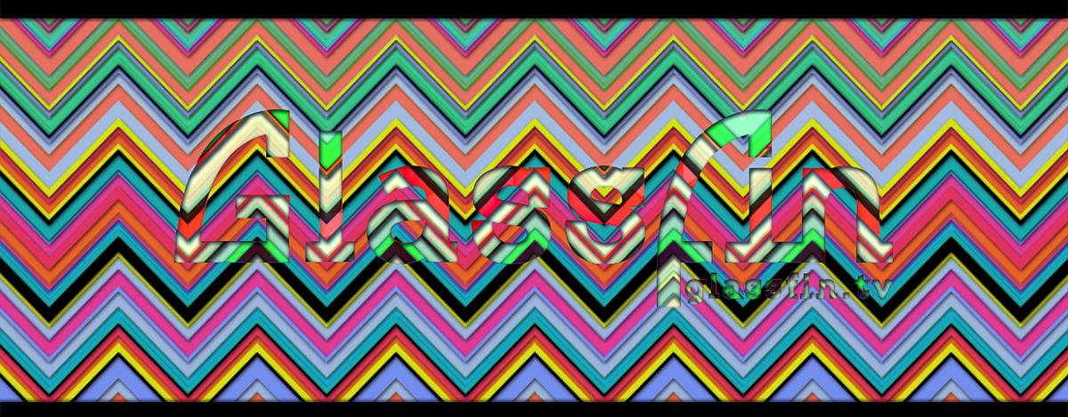 Hypnotic_08