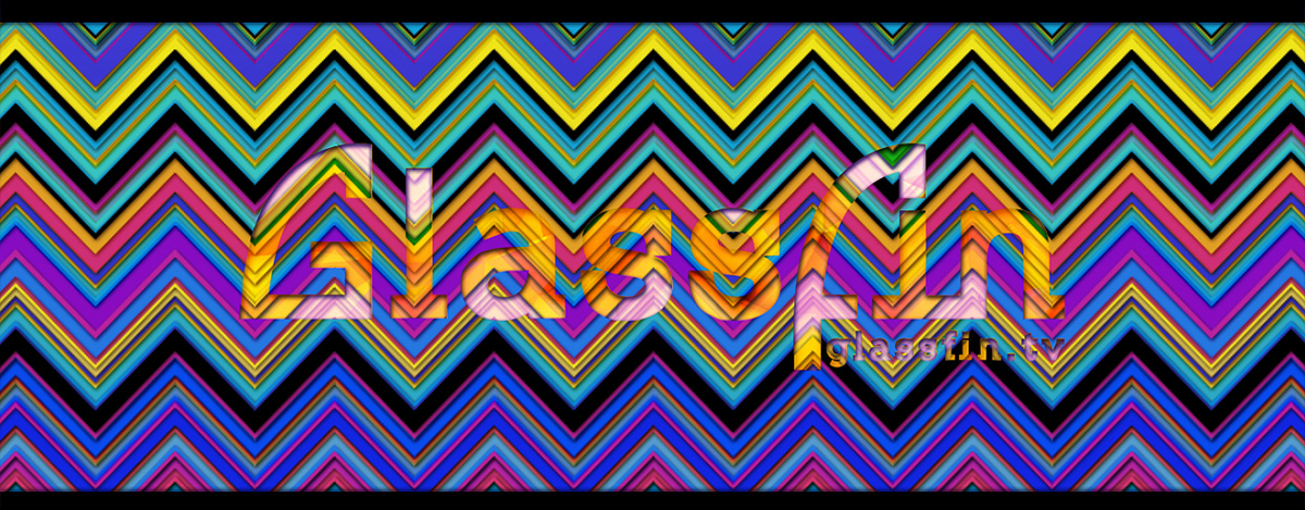 Hypnotic_11