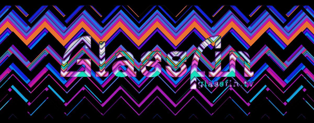Hypnotic_12