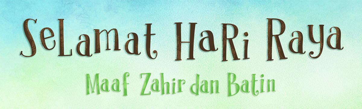 HariRaya2015_01