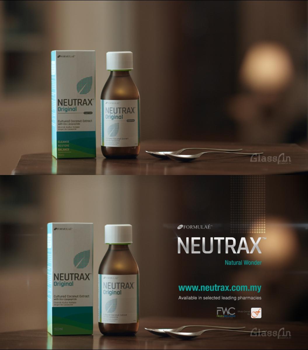 Neutrax_03