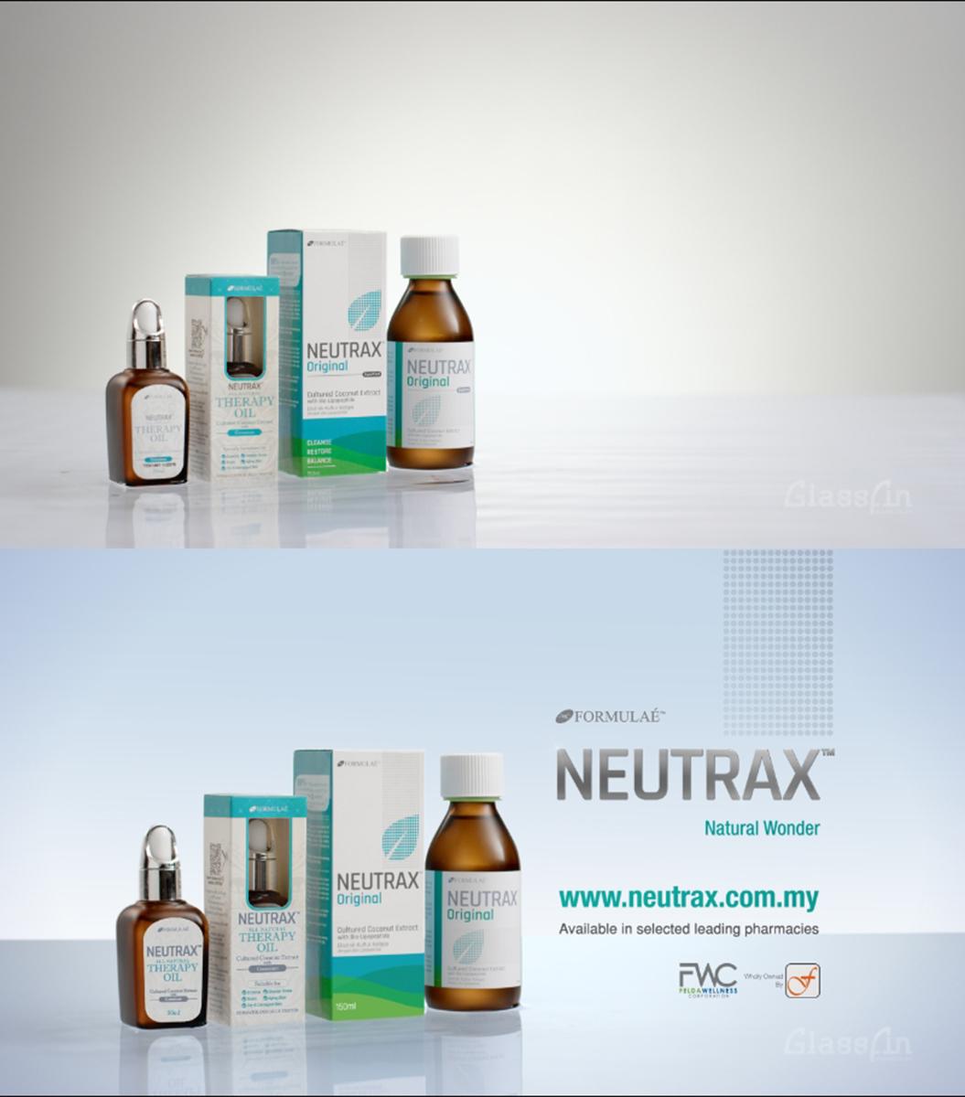 Neutrax_09