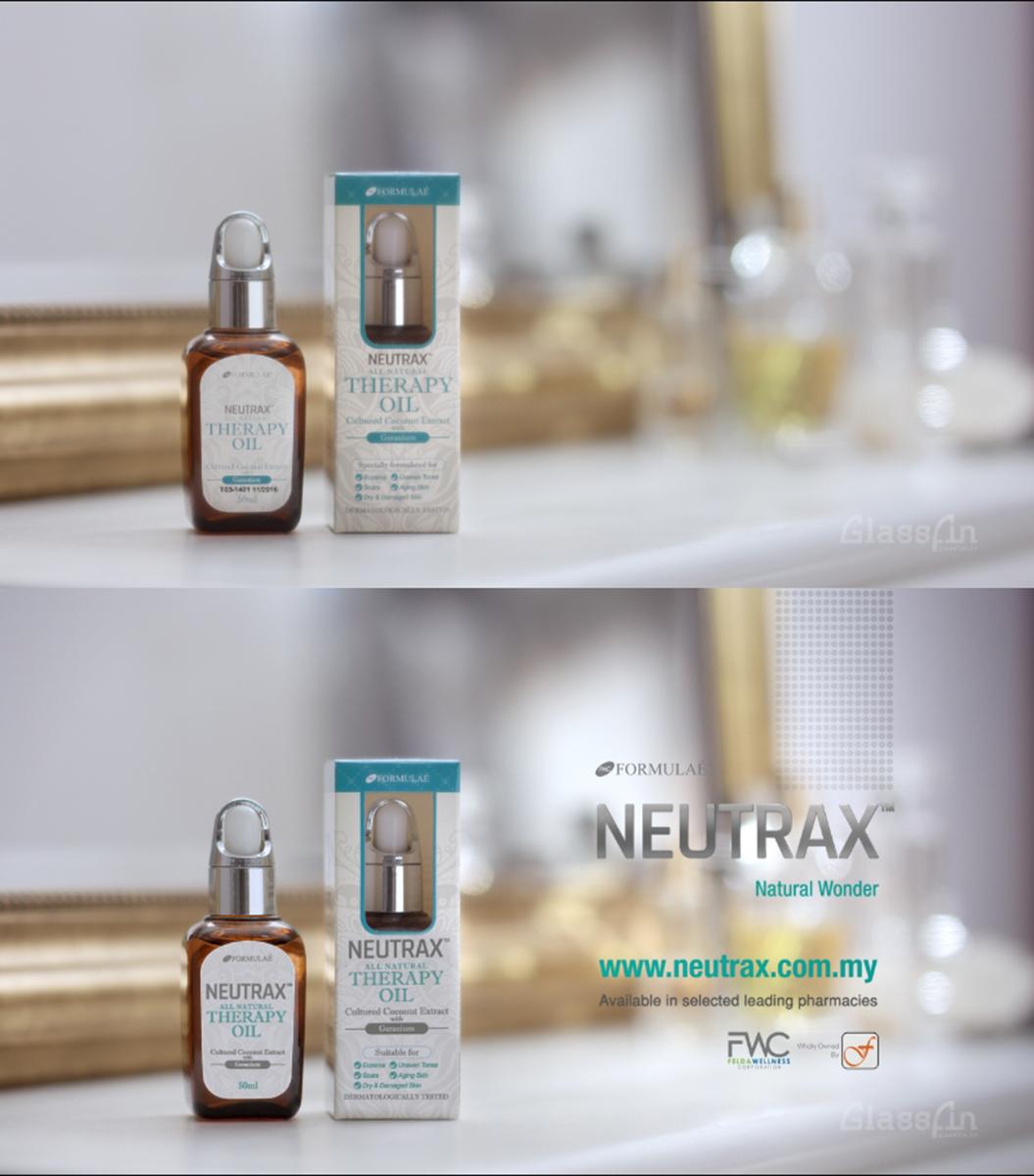 Neutrax_10
