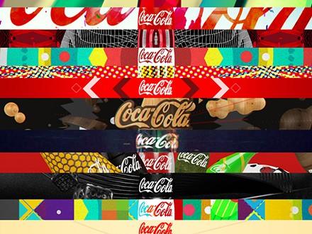 Coke2013_Cover