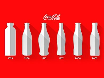 Coke2014_Cover