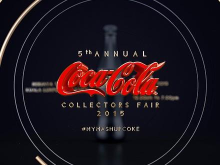 Coke2015_Cover