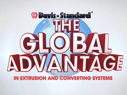 DavisStandard_Cover