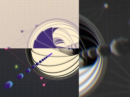 Evolvere_Cover