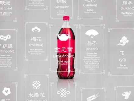 CokeCaseStudy_Cover