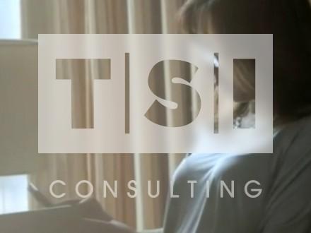 TSI_Cover