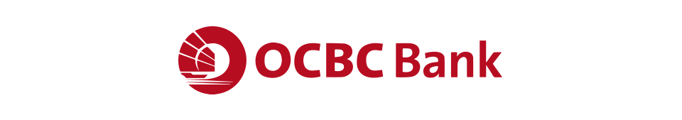 Logo_OCBC