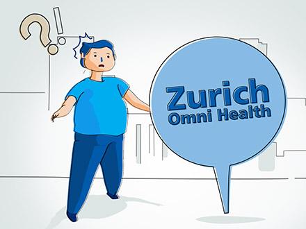 Glassfin_Zurich_OH_Cover