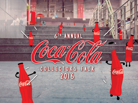 Glassfin_Coke2016_Cover