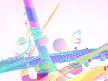 Glassfin_IdentRollerC_Cover