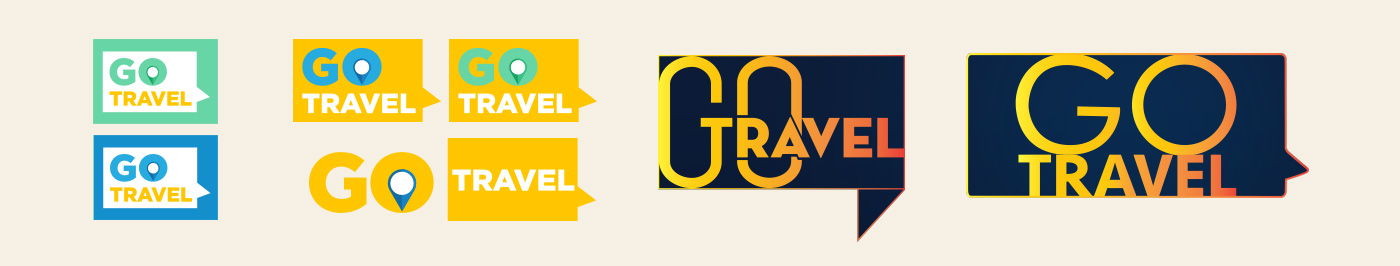GF_GoTravel_DevelopmentLogo