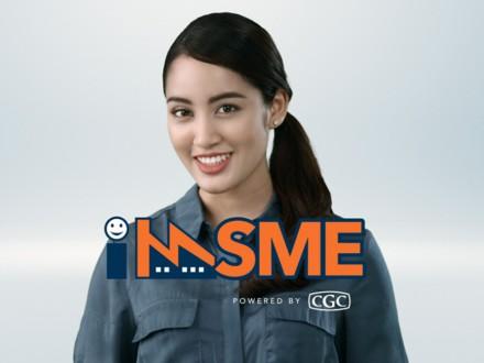 CGC imSME